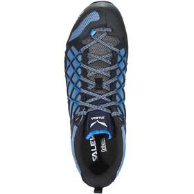 Salewa Wildfire Shoes Men Premium Navy/Royal Blue